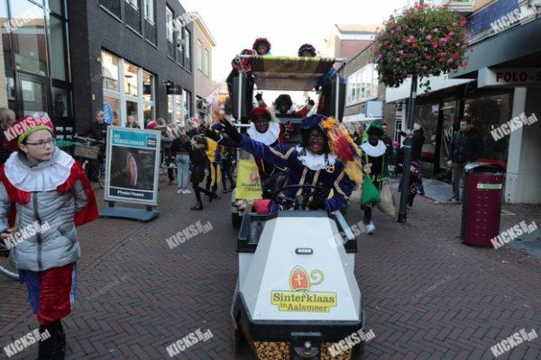 AA8I9701.jpeg - Kicksfotos.nl