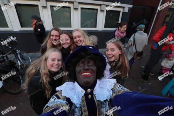 AA8I9717.jpeg - Kicksfotos.nl