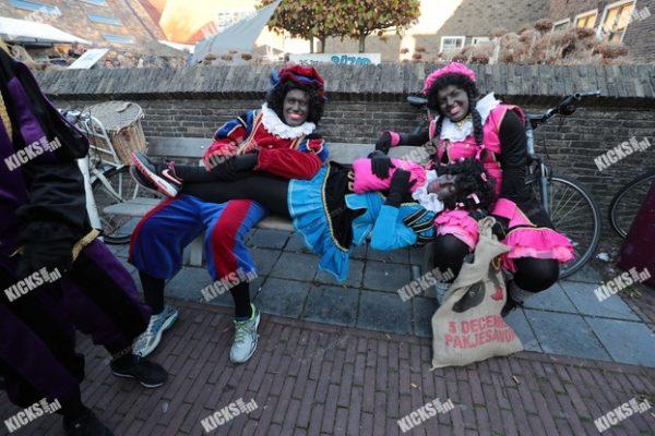 AA8I9743.jpeg - Kicksfotos.nl