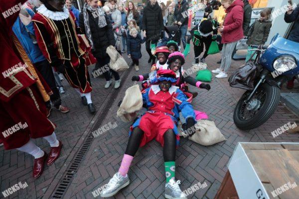 AA8I9762.jpeg - Kicksfotos.nl