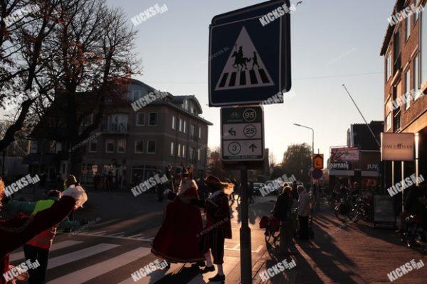 AA8I9789.jpeg - Kicksfotos.nl