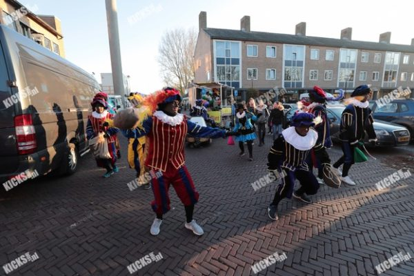 AA8I9832.jpeg - Kicksfotos.nl