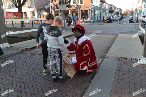 AA8I9836.jpeg - Kicksfotos.nl