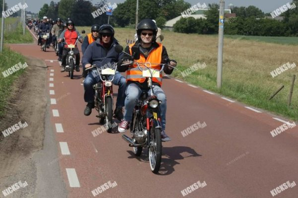_B0A3192.jpeg - Kicksfotos.nl