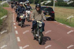 _B0A3200.jpeg - Kicksfotos.nl