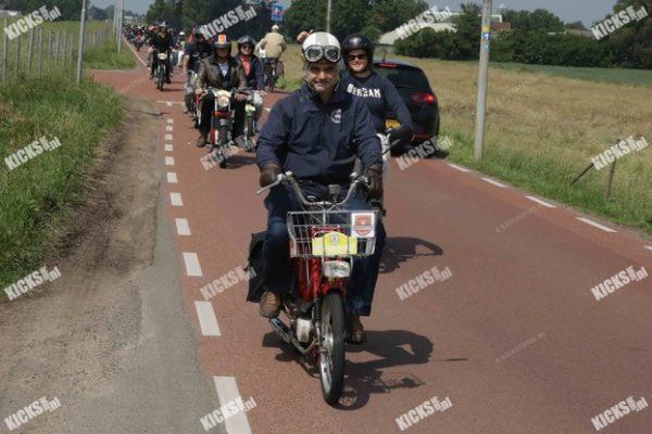 _B0A3202.jpeg - Kicksfotos.nl
