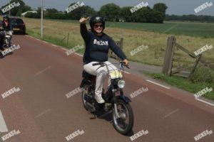 _B0A3203.jpeg - Kicksfotos.nl