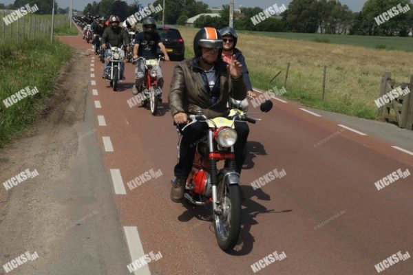 _B0A3206.jpeg - Kicksfotos.nl