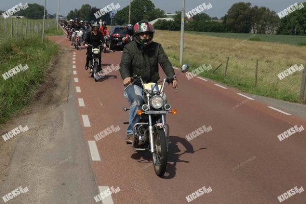 _B0A3208.jpeg - Kicksfotos.nl
