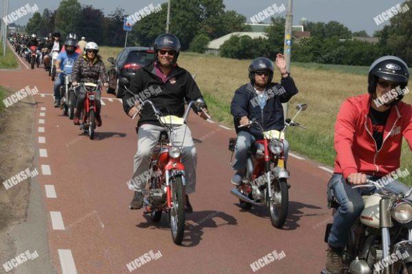 _B0A3211.jpeg - Kicksfotos.nl