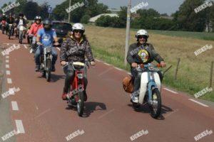 _B0A3212.jpeg - Kicksfotos.nl