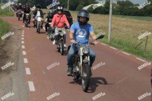 _B0A3213.jpeg - Kicksfotos.nl