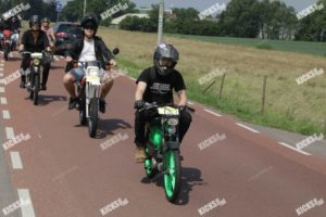 _B0A3217.jpeg - Kicksfotos.nl