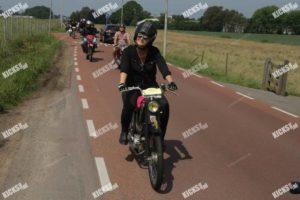 _B0A3221.jpeg - Kicksfotos.nl