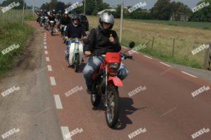 _B0A3224.jpeg - Kicksfotos.nl