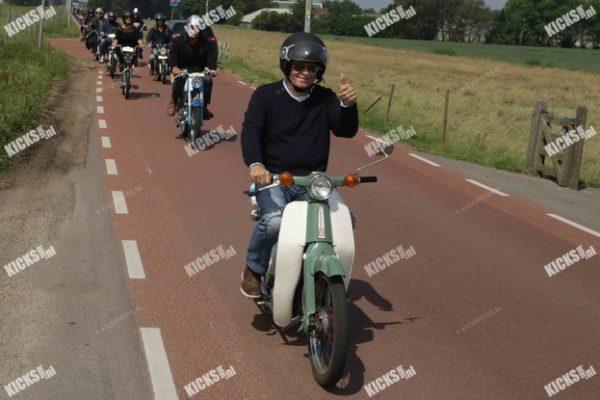 _B0A3227.jpeg - Kicksfotos.nl