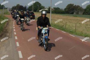 _B0A3229.jpeg - Kicksfotos.nl