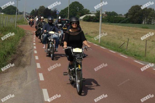 _B0A3231.jpeg - Kicksfotos.nl