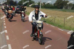 _B0A3237.jpeg - Kicksfotos.nl