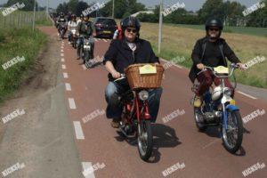 _B0A3240.jpeg - Kicksfotos.nl
