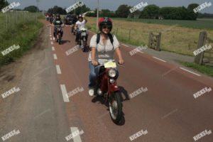 _B0A3245.jpeg - Kicksfotos.nl