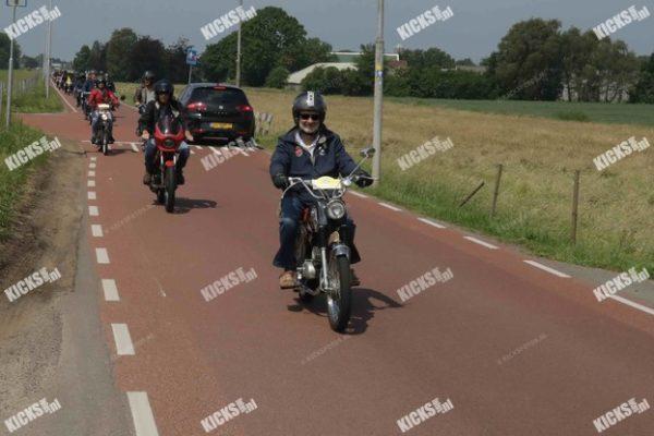 _B0A3248.jpeg - Kicksfotos.nl
