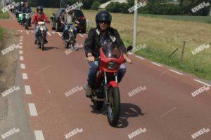 _B0A3250.jpeg - Kicksfotos.nl