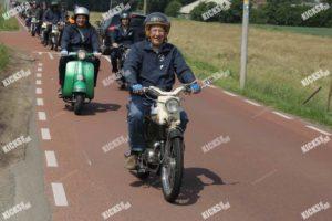 _B0A3252.jpeg - Kicksfotos.nl