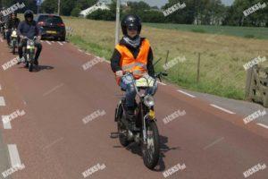 _B0A3256.jpeg - Kicksfotos.nl