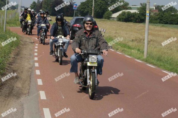 _B0A3260.jpeg - Kicksfotos.nl