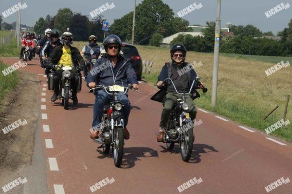 _B0A3262.jpeg - Kicksfotos.nl