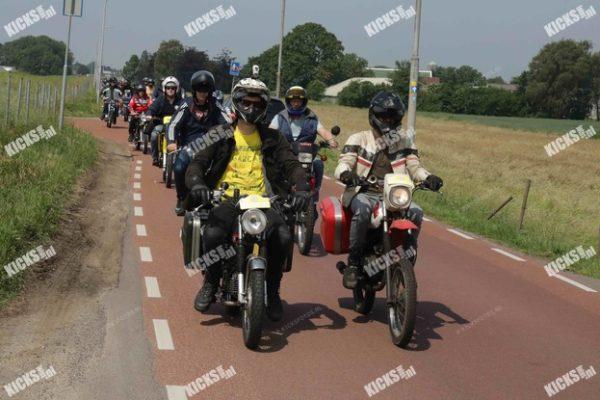 _B0A3264.jpeg - Kicksfotos.nl