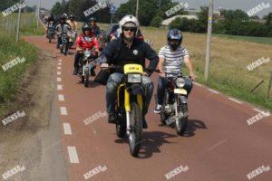 _B0A3268.jpeg - Kicksfotos.nl