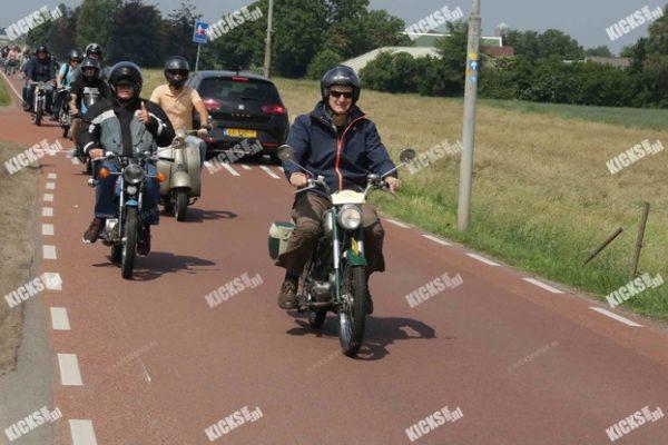 _B0A3271.jpeg - Kicksfotos.nl