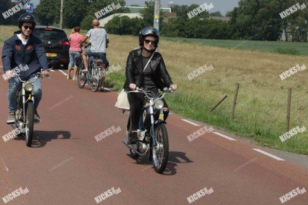 _B0A3286.jpeg - Kicksfotos.nl