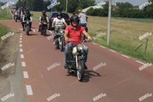 _B0A3290.jpeg - Kicksfotos.nl