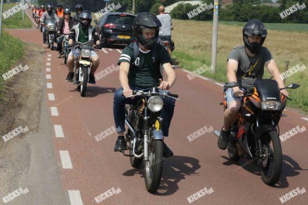 _B0A3293.jpeg - Kicksfotos.nl