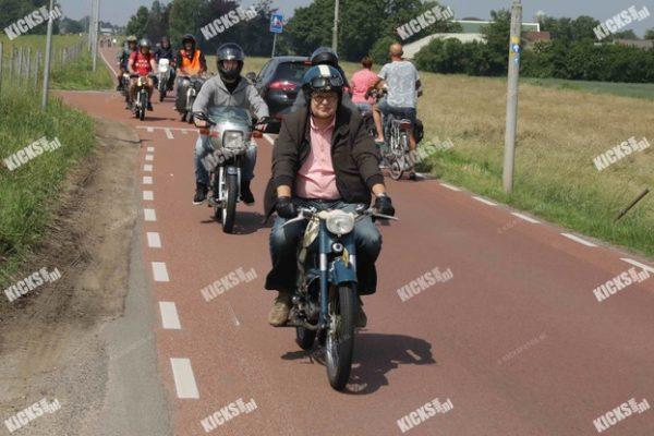 _B0A3297.jpeg - Kicksfotos.nl