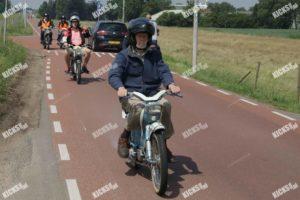 _B0A3306.jpeg - Kicksfotos.nl