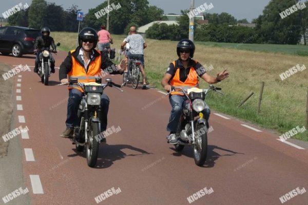 _B0A3311.jpeg - Kicksfotos.nl