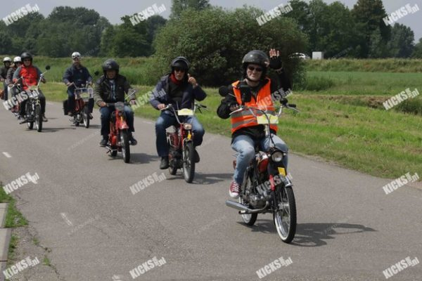 _B0A3330.jpeg - Kicksfotos.nl