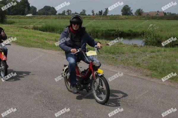 _B0A3335.jpeg - Kicksfotos.nl