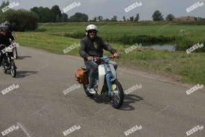 _B0A3339.jpeg - Kicksfotos.nl