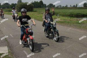 _B0A3350.jpeg - Kicksfotos.nl