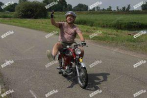 _B0A3354.jpeg - Kicksfotos.nl
