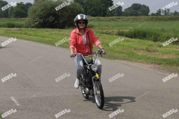 _B0A3355.jpeg - Kicksfotos.nl