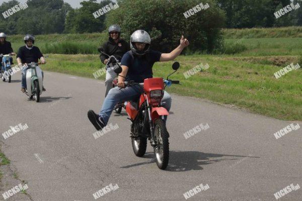_B0A3358.jpeg - Kicksfotos.nl