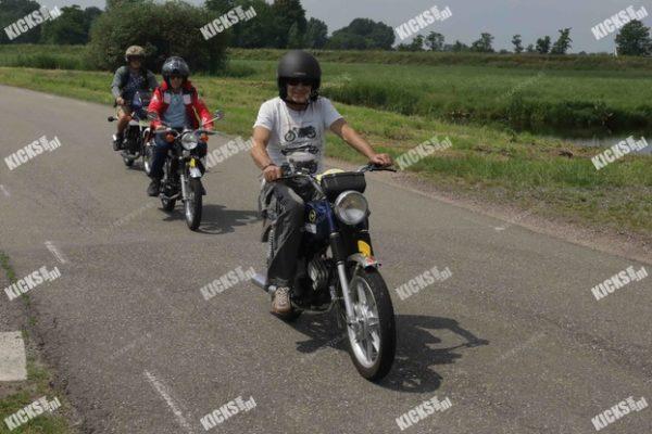 _B0A3367.jpeg - Kicksfotos.nl