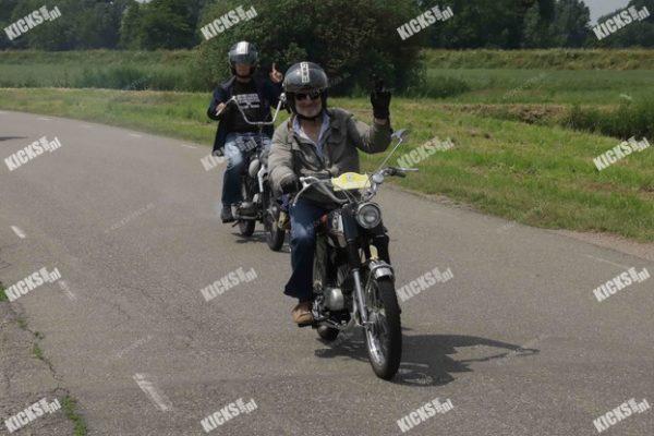 _B0A3372.jpeg - Kicksfotos.nl