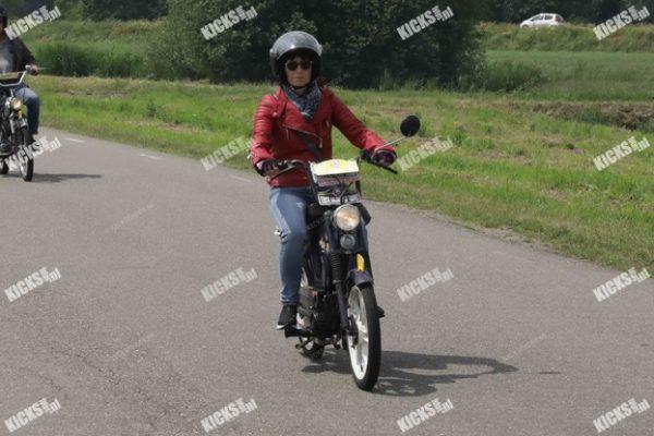 _B0A3381.jpeg - Kicksfotos.nl